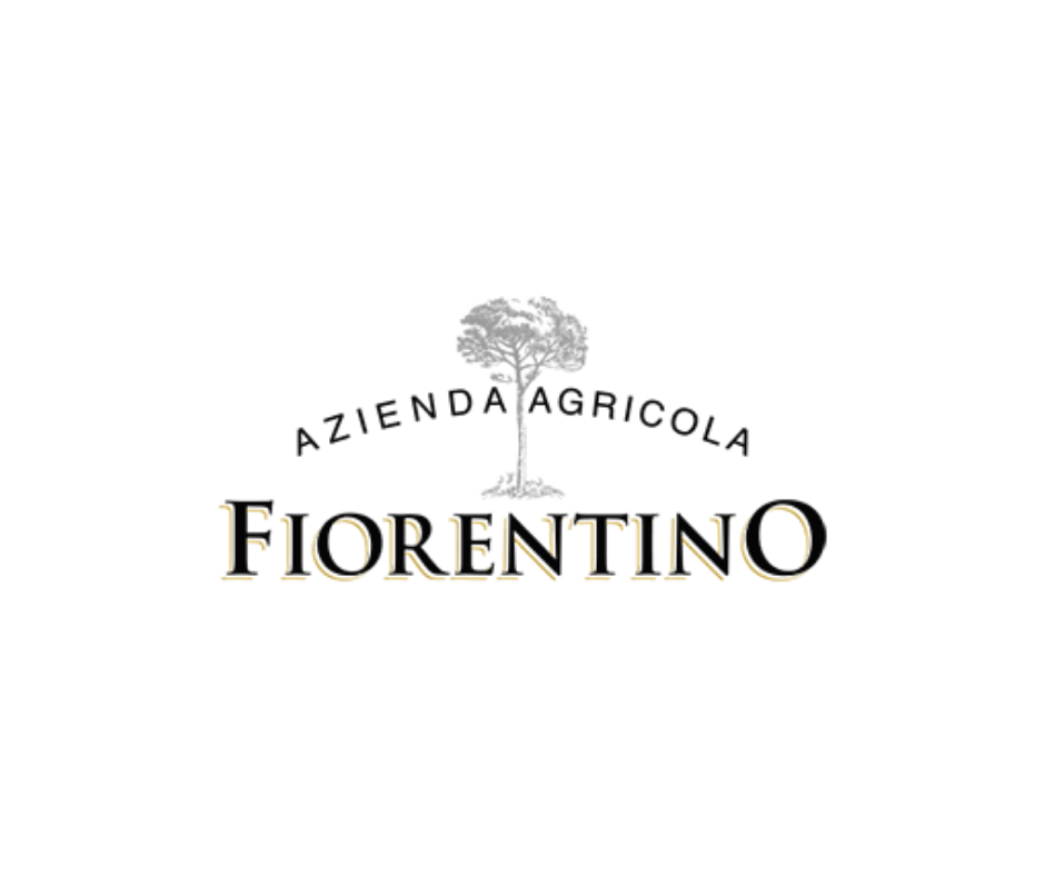 Fiorentino Vini