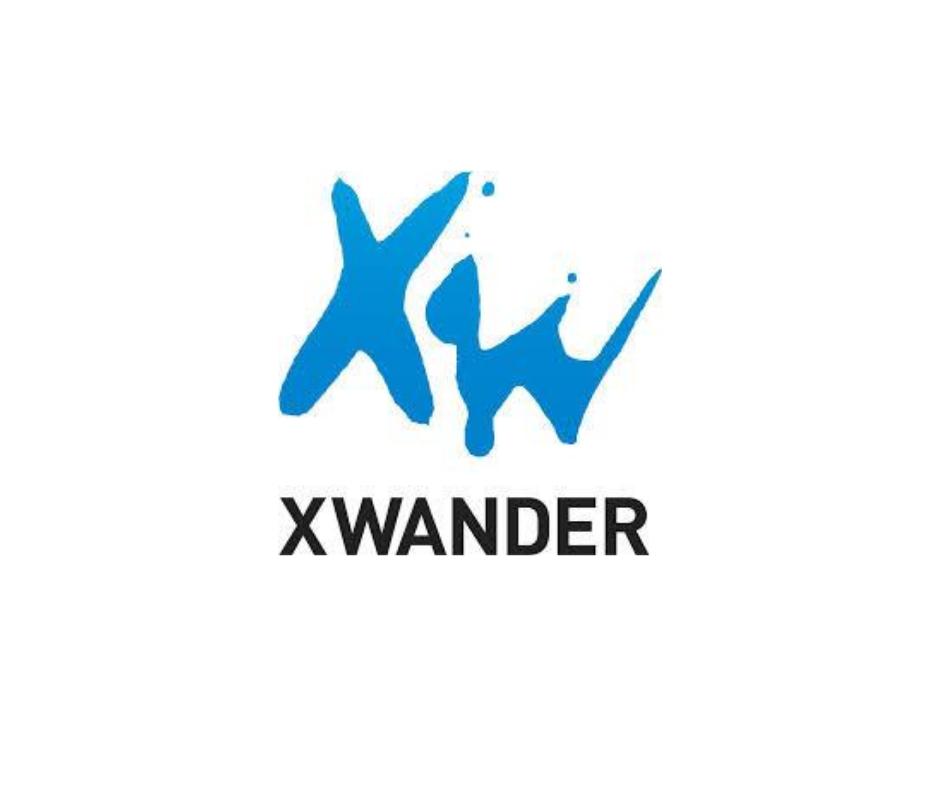Xwander
