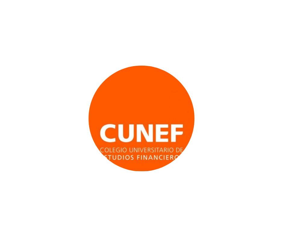 C.U.N.E.F University