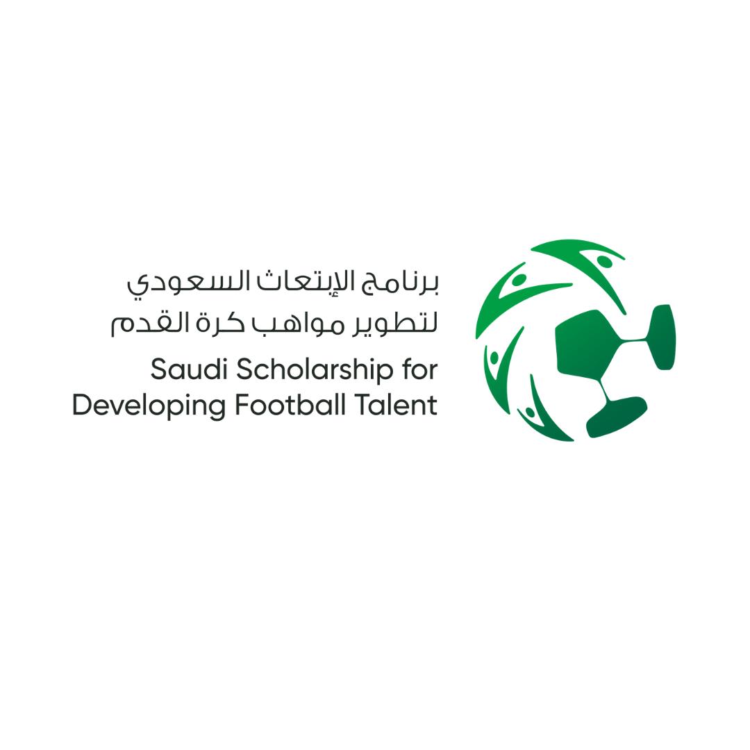 Saudi Scholarship for Developing Football Talent (SSDFT)
