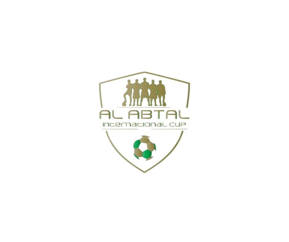 Al Abtal International Cup